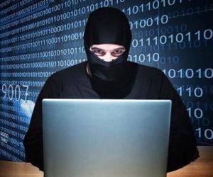 A medida que la tecnología crece, los ciber delincuentes encontrarán formas de piratearla