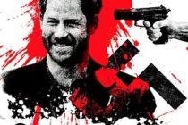Grupo extremista acusa al príncipe Harry de «traidor a la raza» y lo amenaza de muerte