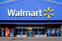 Retiran del mercado más de  2.700 kilos de carne congelada vendida en Walmart