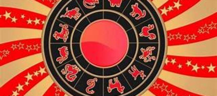 ¿Qué animal te representa en el Horóscopo Chino?