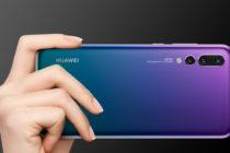 Guerra Fría tecnológica: Huawei víctima comercial por las tensiones entre EE UU y China