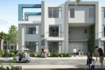 Encore Capital Management presenta su nuevo proyecto de lujo vacacional en Orlando