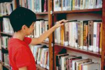 Reinauguraron biblioteca de Allapattah en Miami-Dade