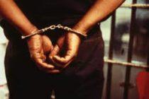 Hombre de Florida fue arrestado tras rociar a sus vecinos con spray para cucarachas