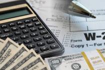 Recomiendan usar declaración de impuestos de 2018 para que la retención de 2019 sea la adecuada