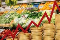 La carrera del salario contra la inflación no da tregua en Florida