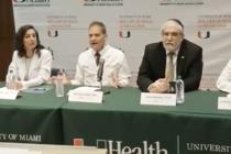 Informe médico: diplomáticos en Cuba sí sufrieron lesiones auditivas