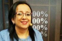 Prisión preventiva contra jefa de prensa en Nicaragua
