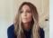 Critican a Jennifer Lopez por retocar su foto con Photoshop