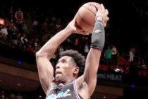 Baloncesto: Miami supera a un Milwaukee cargado de errores