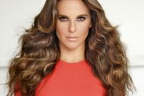 Relación amorosa entre Kate del Castillo y Saúl 'Canelo' Álvarez tuvo sus «rounds fuertes»