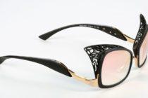 No te puedes quedar sin tus lentes de sol impresos en 3D, lo último de la industria óptica