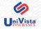 ¡Una excelente noticia! UniVista Insurance ofrecerá gasolina con descuento