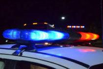 Dos muertos en tiroteo matutino en el suroeste de Miami-Dade