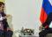 ¿Intereses de Rusia en Venezuela intentan fortalecer imagen del Kremlin?