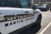 Dueño de joyería de Florida disparó a sospechoso de robo en la cabeza (video)