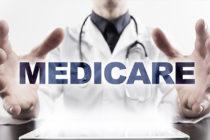 UniVista: Medicare, A+B es igual a C