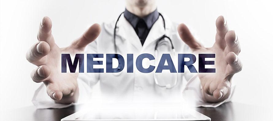 Seguridad social hoy y mañana: ¿Cuándo puedo solicitar los beneficios de Medicare?