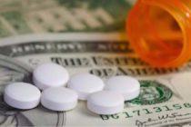Sentenciado dueño de farmacia por fraude de Medicare en Miami