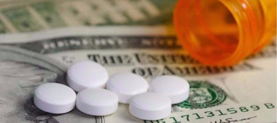 $1.4 millones tendrá que pagar estafador de Medicare en Florida