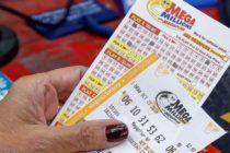 Esta noche se sortean 370 millones de dólares en el Mega Millions