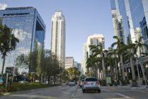 Miami lanza la primera fase del programa Forever Bond de $ 400 millones