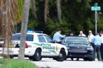 Policía de Miami-Dade busca a dos adolescentes prófugos de la Academia Juvenil de Miami