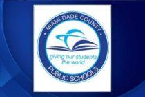 Escuelas nuevas y renovadas dan la bienvenida a  estudiantes de los institutos Públicos de Miami-Dade