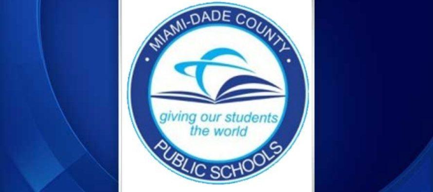 Escuelas Públicas de Miami-Dade anuncian la continuación de servicios de comidas escolares para el 2019-2020