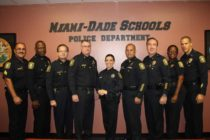 Policía Escolar de Miami-Dade organiza Feria de Trabajos para el viernes 7 de diciembre