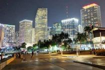 Miami es La Meca para el capital offshore
