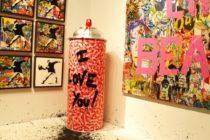Cómo superar con éxito la Miami Art Week
