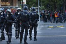 Gobierno estadounidense advierte sobre posible ataque terrorista en Las Ramblas de Barcelona