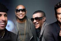 Nicky Jam, Gente de Zona y Silvestre Dangond al agua para festival musical latino
