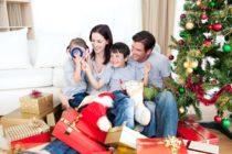 Florida es uno de los estados que menos disfruta la Navidad