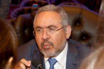 Preso del régimen: Expresidente de PDVSA falleció por falta de atención médica