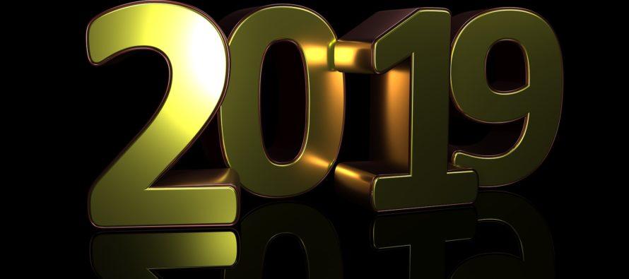 MiamiDiario: Que el Nuevo Año traiga paz y libertad