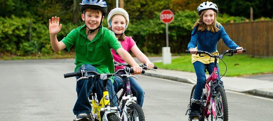 ¿Quiere seguridad para sus niños? ¡Estas son las 2 ciudades de Florida ideales para criarlos!
