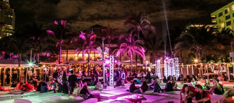 Mejores eventos para disfrutar en Miami este fin de semana