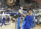 Tasa de desempleo en Florida alcanzó un nivel bajo en diciembre