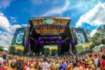 Suspenden Okeechobee Fest 2019