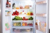 """""""¿Comer harinas engorda?"""": mitos y verdades para adelgazar"""