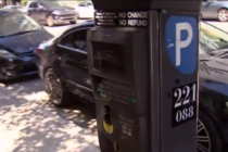Aumentan tarifas de estacionamiento en Miami
