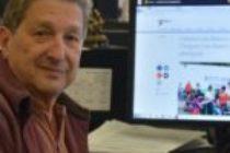 El periodista Pedro Corzo presentará su libro «Las tentaciones del castrismo»