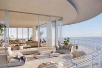 Está a la venta la propiedad más cara de Miami