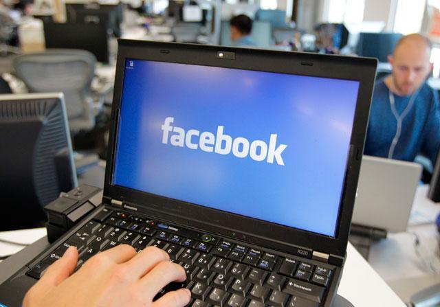 Estudio revela que los niños son presa fácil de las redes sociales
