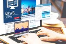 Conoce las tendencias en periodismo para el 2019