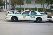 Policía investiga el caso de una madre cuyo vehículo fue impactado por varios disparos