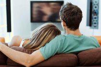 Dra Amor: Ver pornografía en pareja ¿Bueno o Malo?