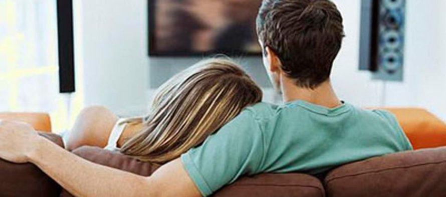 Exilda Arjona Palmer: Tips para evitar la rutina en la pareja